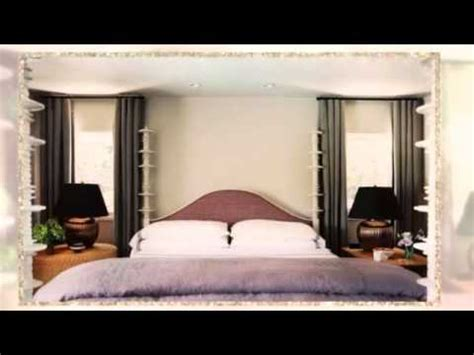 Draped Ceiling Bedroom by Bedroom Ceiling Drapes