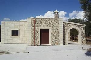 La Pietra Leccese