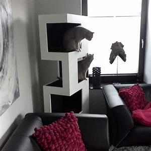 Katzenzubehör Auf Rechnung : british kurzhaar kratzbaum empire bildergalerie stylecats design kratzbaum ~ Themetempest.com Abrechnung