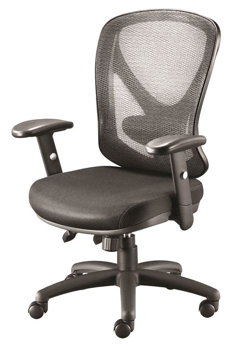 staples carder mesh office chair black ebay