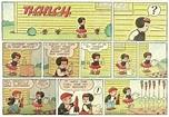Nancy (comic strip) - Wikipedia