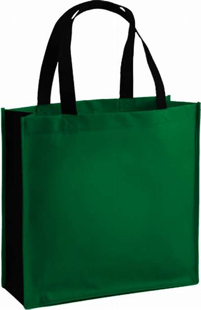 Reusable Bags Tornado Bag Polypropylene Non Woven