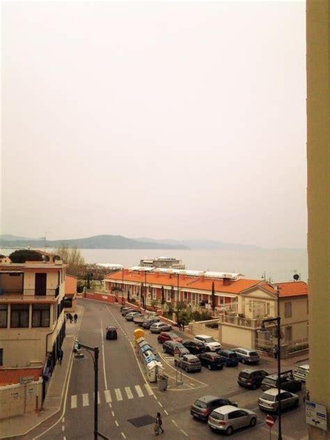 Appartamenti In Affitto Follonica Mare by Affitti Follonica Cerca Affitti A Follonica
