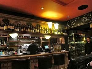 Bar De Maison : eating out maison de l 39 aubrac paris 24 7 ~ Teatrodelosmanantiales.com Idées de Décoration