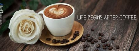Life With Coffee Facebook Cover Cold Brew Coffee Maker Kohls Kroger Bar Truck Jacobs University Large Bodum Newcastle Walmart