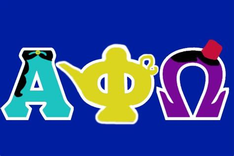 alpha phi omega letters 471 best letters by me images on 20429 | b9e581784c4cd63cdb43c9e157926bb8