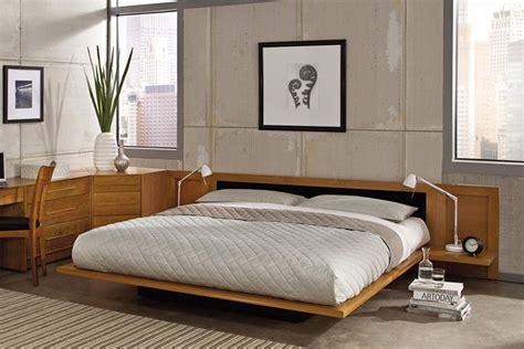 diy platform bed frame top  designs