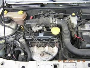 Demarreur Ford Focus : emplacement d marreur sur fiesta fun essence 1998 ford forum marques ~ Gottalentnigeria.com Avis de Voitures