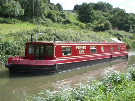 Canal Boat by Bath Canal Boat Company Canal Boat Holidays Narrowboat