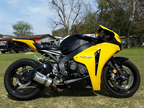 cbr motorbike for sale page 1 new used cbr1000 motorcycles for sale new