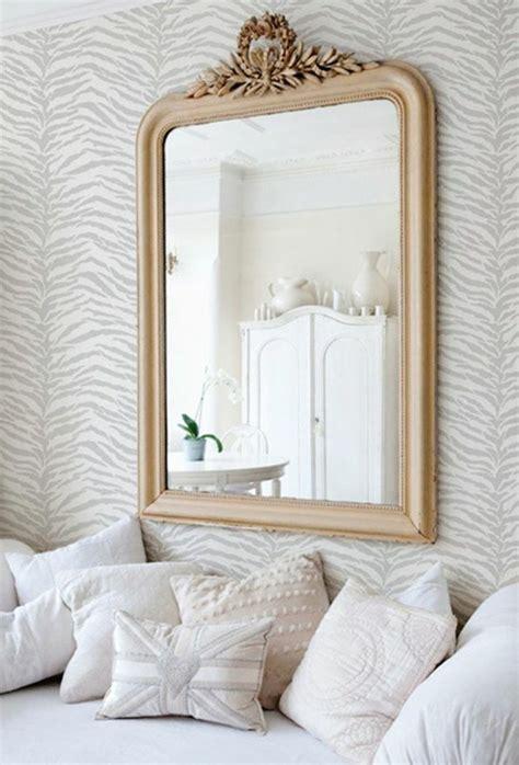 castorama papier peint chambre papier peint effet bois castorama palzon com