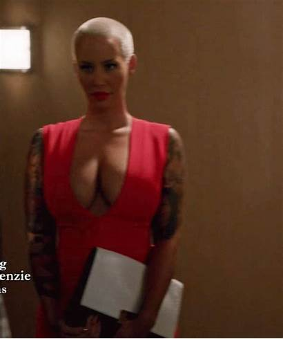 Amber Rose Right Any Imgur Think Stomachlines