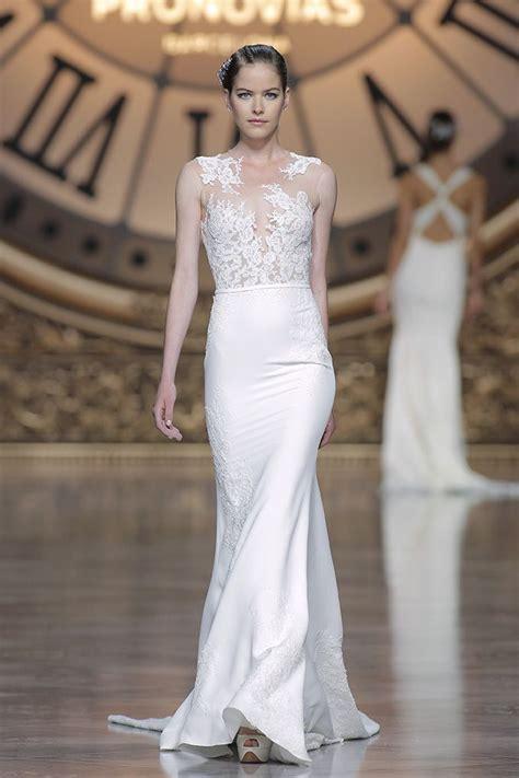 atelier pronovias musette bridal boutique boston