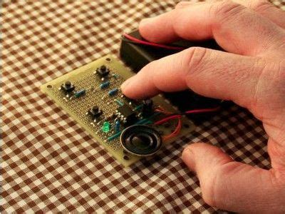awesome  cheap diy projects  geeks diy