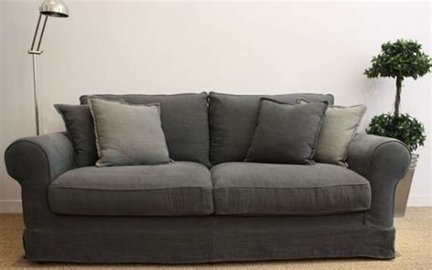 canap駸 haut de gamme canape tissu haut de gamme maison design hosnya com