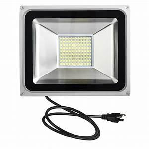 Best outdoor led lights images