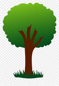 Family Tree Clipart 10 Free Cliparts