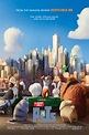 The Secret Life of Pets - Wikipedia