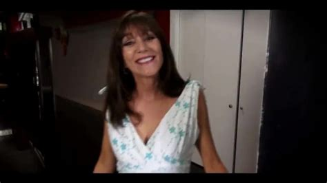 Free Video Hitomi La Making Oldi Janet Pantyhose