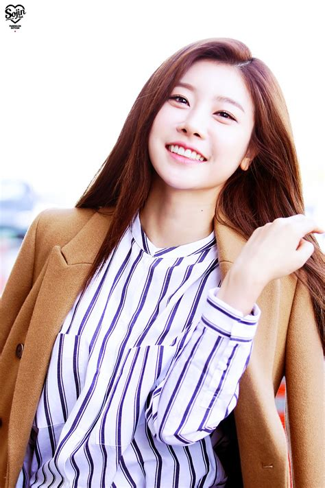 park sojin girls day asiachan kpop image board