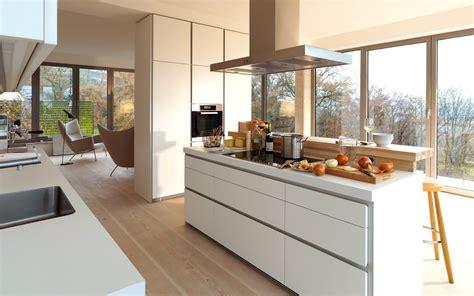 kitchen designs ideas pictures 10 best kitchen designs best home decoration class