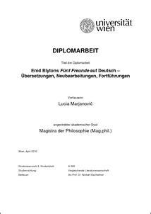 diplomarbeit englisch woerterbuch ghostwriter hausarbeit