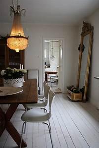 Kronleuchter Für Badezimmer : 42 atemberaubende interieur varianten mit kristall kronleuchter ~ Markanthonyermac.com Haus und Dekorationen