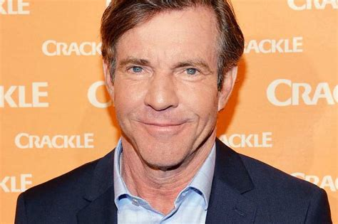 dennis quaid family movies bhw online guide through celebrities family life and