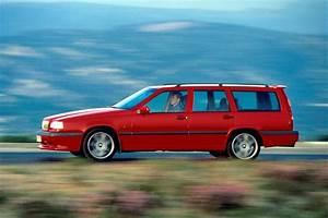 Volvo 850 Stahlfelgen : volvo 850 1991 1996 volvo car group global media newsroom ~ Jslefanu.com Haus und Dekorationen