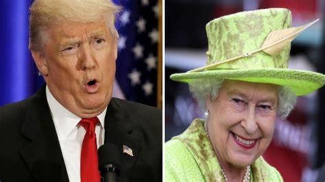 Elisabeth Ii  L'erreur De La Reine Que Kate Et William