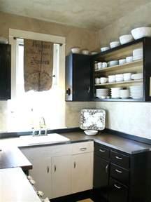 diy kitchen cabinet ideas kitchen diy kitchen cabinets refacing ideas diy kitchen cabinets modern diy kitchen