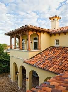 mexican house designs 25 best ideas about mexican style homes on
