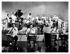 Throwback Thursdays: 1936 - Sing Sing Sing by Benny ...