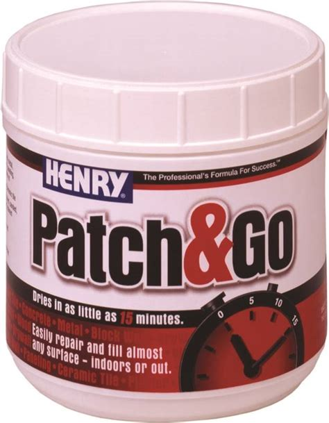 floor patching compound for linoleum henry pngrep floor patching compound 1 lb tub white