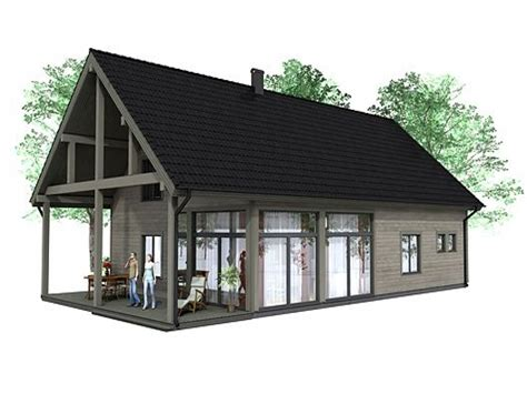 309 best for the home small shed roof house plans house design plans