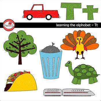 learning  alphabet  letter  clipart