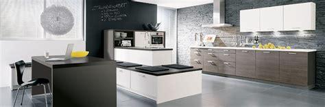cuisine americaine prix cheap cuisine americaine moderne cuisine italienne ou am