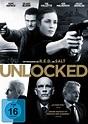 Unlocked - Film 2017 - FILMSTARTS.de
