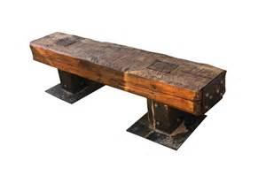 Garden Furniture Benches