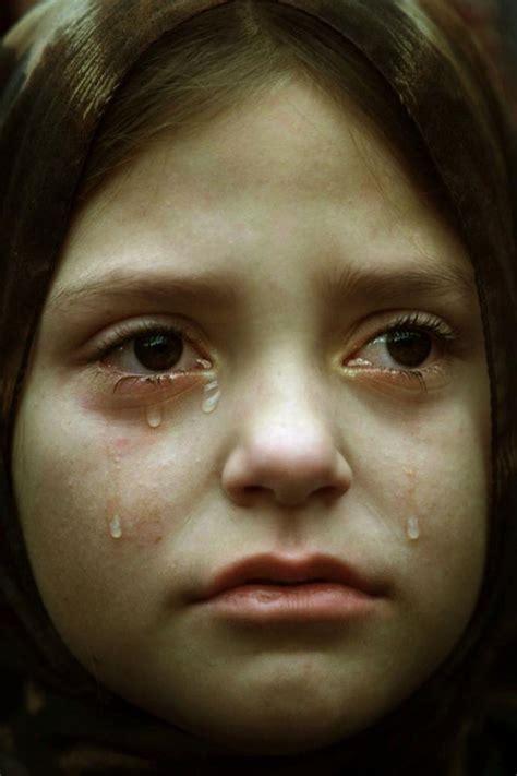 emotional abuse  bad  physical abuse