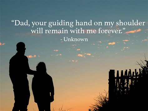 fathers day  heaven quotes  remember  beloved dad