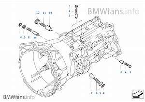 Gs6x37bz Inner Gear Shifting Parts