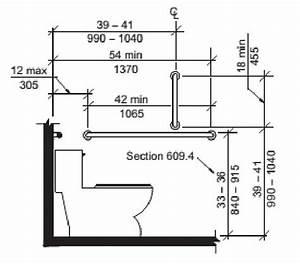 Industrial Pipe Handrail Grab Bar