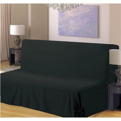 jete de canape noir canapé idées de décoration de