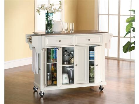 kitchen island table with storage simple dining room design with kitchen table storage cart