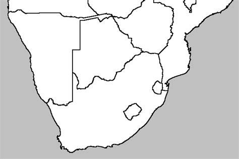 blank maps  southern africa lesbian pantyhose sex