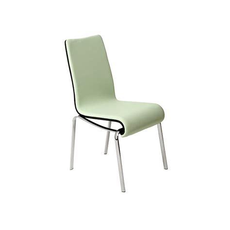 chaise cuisine moderne chaise de cuisine moderne chaise de cuisine ubaldi avec