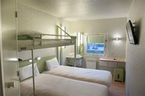 chambre hotel ibis budget chambre foto ibis budget marne la vallee