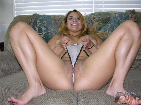 Naked Dilettante Latin Babe Babe Maria Trueamateurmodels10 1