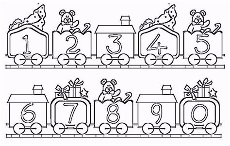 Fun-number-coloring-pages-for-kids
